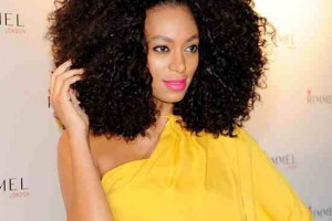 550x550px 6 Stunning Types Of Braids For Black Women Picture in Hair Style