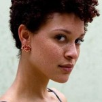 hairstyles her natural curly , 11 Awesome Short Haircuts For Natural Hair In Hair Style Category
