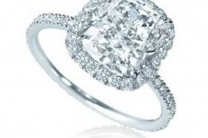 Jewelry , 5 Cool Harry Winston Mens Wedding Rings : harry winston wedding rings