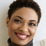 natural hairstyles , 11 Awesome Short Haircuts For Natural Hair In Hair Style Category
