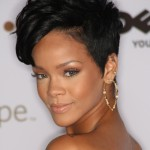 short african american hairstyles , 8 Lovely Short African Hairstyles In Hair Style Category
