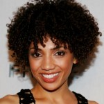 short natural hairstyles , 11 Awesome Short Haircuts For Natural Hair In Hair Style Category