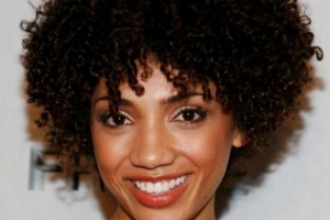 Hair Style , 11 Awesome Short Haircuts For Natural Hair : short natural hairstyles