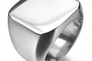 500x500px 9 Nice Ebay Men Rings Picture in Jewelry