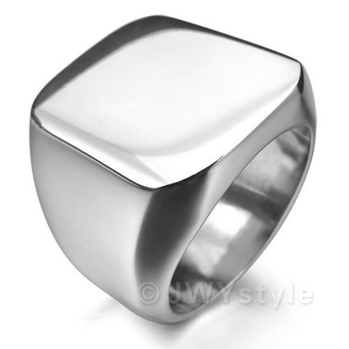 9 Nice Ebay Men Rings in Jewelry