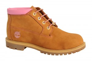 Shoes , Stunning Timberland Boots Pics Collection : ... Women › Boots › Timberland › Timberland Nellie Ankle Boot 61640