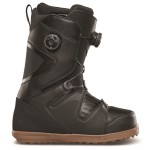 32 Binary Boa Snowboard Boots Collection , Stunning Snowboard Bootsproduct Image In Shoes Category