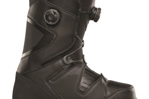 Shoes , Stunning Snowboard Boots product Image : 32 Binary Boa Snowboard Boots Collection