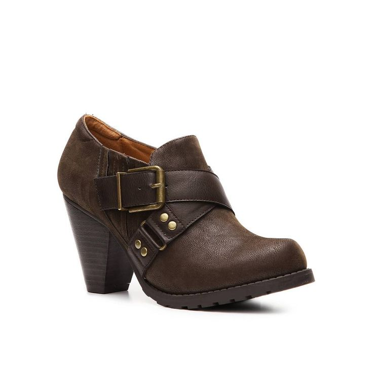 Shoes , Stunningdsw Boots For Women Photo Collection : Ankle Boots & Booties For Women Photo Gallery