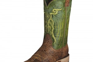 Shoes , Charming Cowboy Boots Product Ideas : Ariat Mens Masteno Cowboy Boots