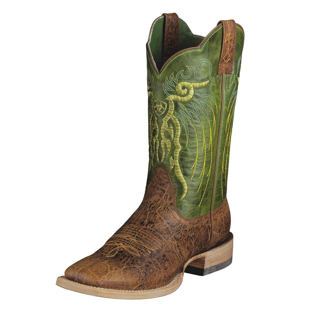 Shoes , Charming Cowboy BootsProduct Ideas : Ariat Mens Masteno Cowboy Boots