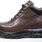Awesome Brown  nike hiking boots , Awesome  Acg Nike BootsProduct Ideas In Shoes Category