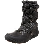 Awesome  black warm winter boots Product Picture , 12 Unique  Sorel Ice Queen BootsProduct Lineup In Shoes Category
