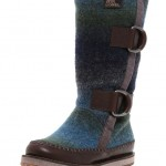 Awesome blue  sorel tivoli high Product Ideas , 12 Unique  Sorel Ice Queen BootsProduct Lineup In Shoes Category