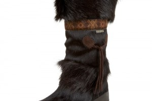 Shoes , Stunning Best Cold Weather Boots Women Collection :  Awesome brown best cold weather boot Collection