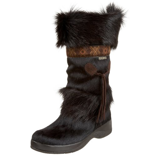 Stunning Best Cold Weather Boots WomenCollection in Shoes