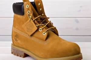 Shoes , Stunning Timberland Boots Pics Collection :  Awesome brown timberland boots