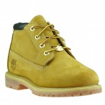 Awesome  timberland boots womens heels , Beautiful  Timberland Boots For Women With Heels product Image In Shoes Category