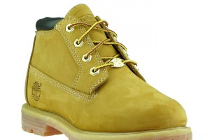 Shoes , Beautiful  Timberland Boots For Women With Heels product Image : Awesome  timberland boots womens heels
