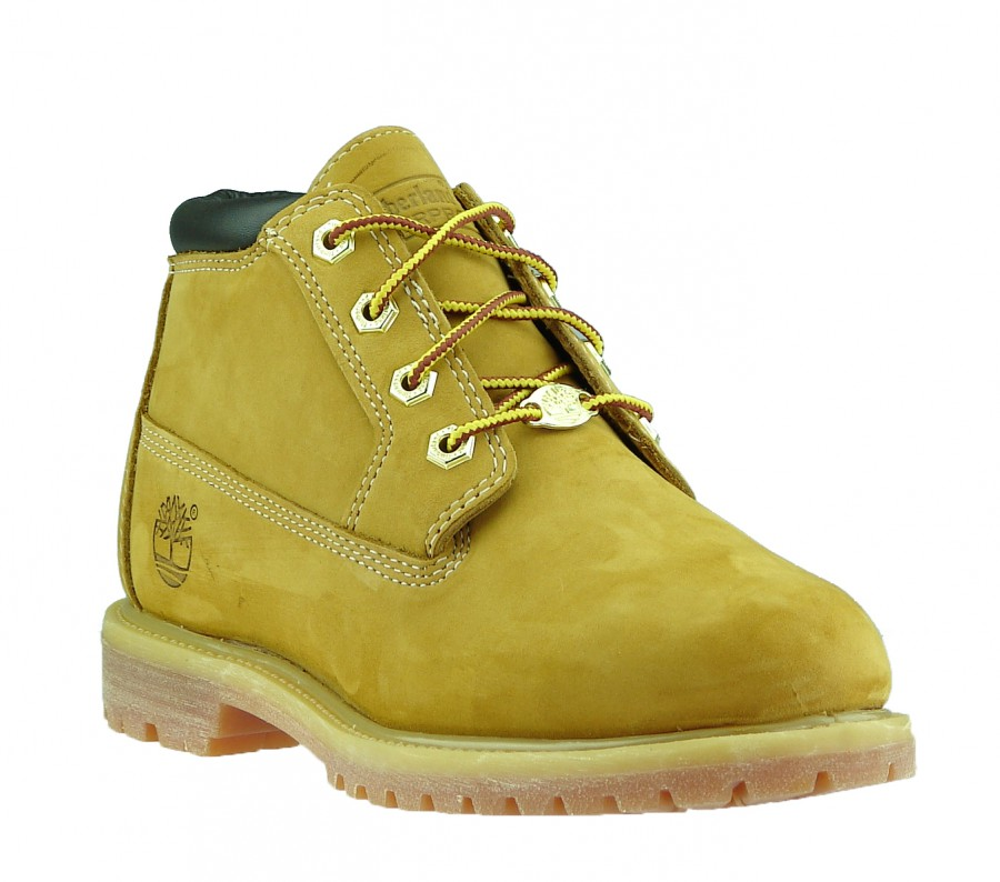 Shoes , Beautiful  Timberland Boots For Women With Heelsproduct Image : Awesome  Timberland Boots Womens Heels