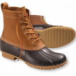 Bean Bean Boots Product Image , Awesome  Ll Bean Boots Product Image In Shoes Category