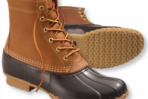 Shoes , Awesome  Ll Bean Boots Product Image : Bean Bean Boots product Image