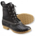 Beautiful Black  bean boots ll bean , Gorgeous Ll Bean Boots For WomenProduct Picture In Shoes Category