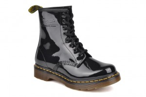 Shoes , Beautiful  Doc Martin BootsProduct Picture : Beautiful Black  doc martin work boots