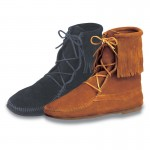 Beautiful Mens Moccasin Boots  Product Ideas , Charming  Mens Moccasin Boots product Image In Shoes Category