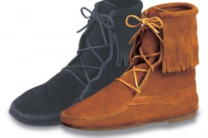 800x800px Charming  Mens Moccasin Boots product Image Picture in Shoes