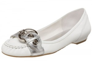 Shoes , Beautiful  Dillards Shoes product Image : Beautiful White dillards bcbg shoes