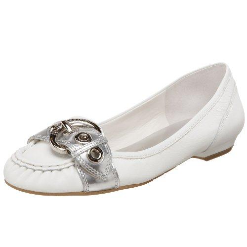 Shoes , Beautiful  Dillards Shoesproduct Image : Beautiful White Dillards Bcbg Shoes