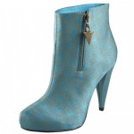 Beautiful blue  payless boots sale , Fabulous Payless Boots Product Picture In Shoes Category