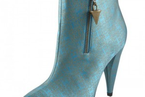 Shoes , Fabulous Payless Boots Product Picture : Beautiful blue  payless boots sale