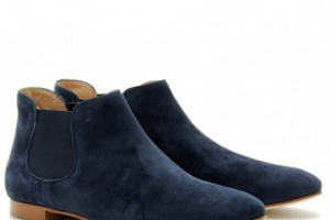 Shoes , Gorgeous Tods Boots Product Picture : Beautiful blue winter boots for women Product Ideas