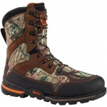Beautiful  boots on sale Image Gallery , Wonderful Outdoor Boots Photo Gallery In Shoes Category