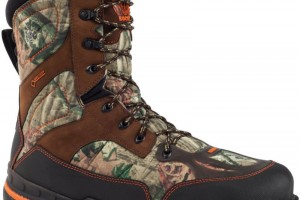 Shoes , Wonderful Outdoor Boots Photo Gallery : Beautiful  boots on sale Image Gallery