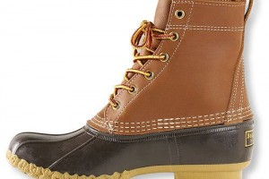Shoes , Gorgeous Ll Bean Boots For Women Product Picture : Beautiful brown  bean boots for women