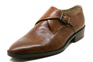 Shoes , Lovely  Custom Made Work Boots For Men Product Lineup :  Beautiful brown large size womens shoes
