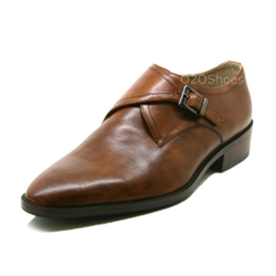 Shoes , Lovely  Custom Made Work Boots For MenProduct Lineup :  Beautiful Brown Large Size Womens Shoes