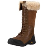 Beautiful  brown timberland boot Photo Collection , Wonderful Ugg Snow Boots Picture Collection In Shoes Category