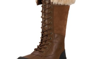 Shoes , Wonderful Ugg Snow Boots Picture Collection :  Beautiful  brown timberland boot Photo Collection