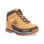 Beautiful brown  timberland boot sale , Stunning Timberland Boots PicsCollection In Shoes Category