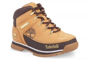 Shoes , Stunning Timberland Boots Pics Collection : Beautiful brown  timberland boot sale