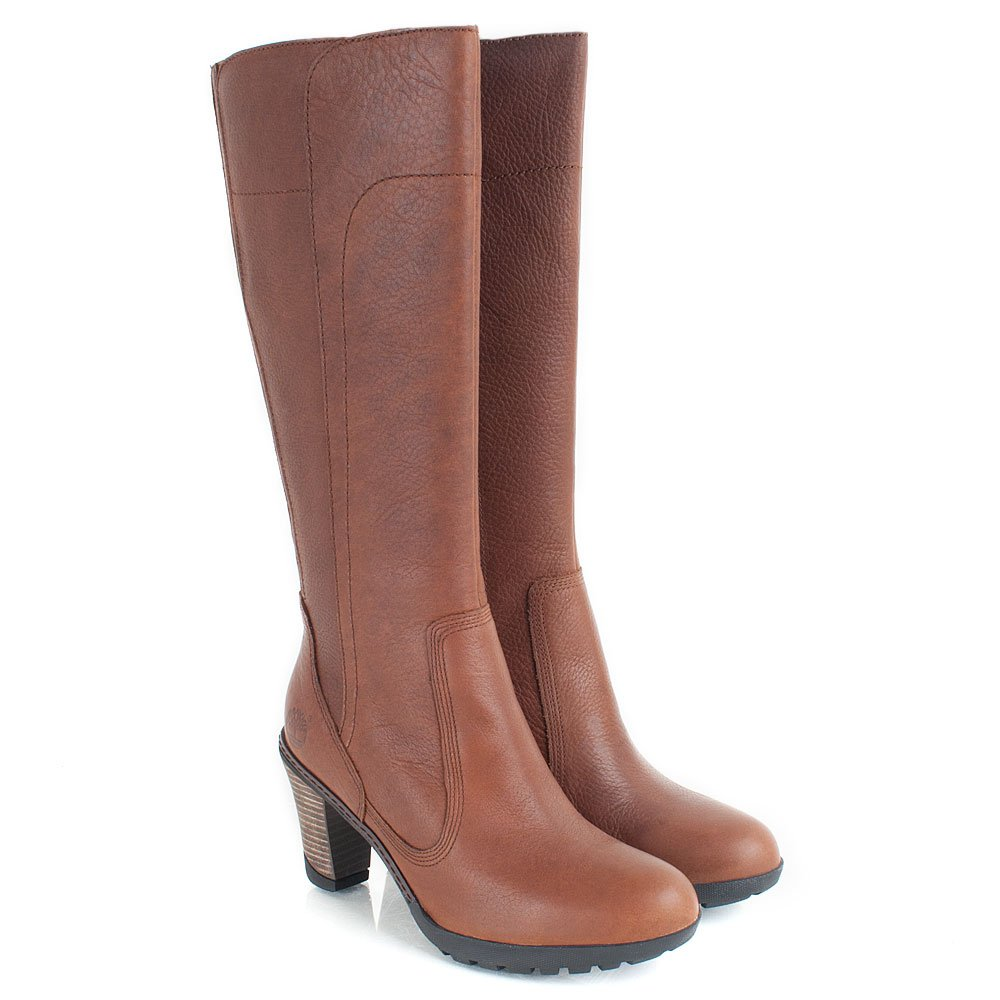 Shoes , Beautiful Tall Timberland Bootsproduct Image : Beautiful Brown  Timberlands Boots Product Image