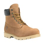 Beautiful brown  tims boots Collection , Stunning Download Yellow Timberland Boots Collection In Shoes Category