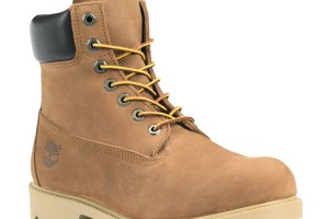 1500x1500px Stunning Download Yellow Timberland Boots Collection Picture in Shoes