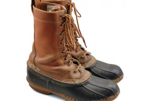 Shoes , Lovely  Ll Bean Duck Boots Product Lineup : Beautiful brown  winter boots for women