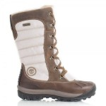 Beautiful brown womens snow boots Product Picture , Awesome  Women Duck Boots Product Ideas In Shoes Category