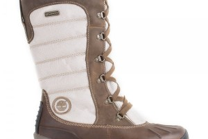Shoes , Awesome  Women Duck Boots Product Ideas : Beautiful brown womens snow boots Product Picture